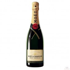 Champagne Moët  Chandon 375 ml