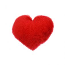 Peluche Corazón pequeño